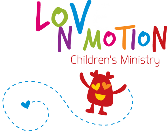 shilohchurch-love-in-motion